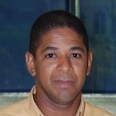 Joaquim Lara Pinto está em liberdade