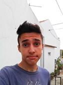 Rodrigo tinha 15 anos