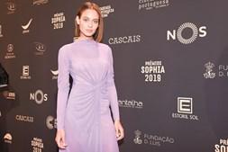 Daniela Melchior abraçou importante desafio na sua carreira e integra elenco do filme 'Esquadrão Suicida'