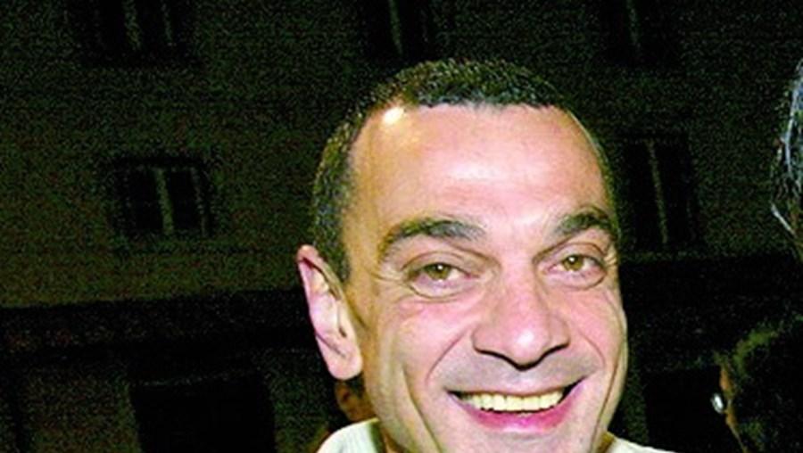 Juvenal Garcês tinha 59 anos
