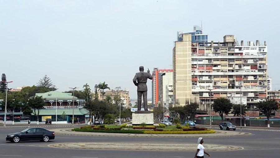 """Mesa redonda """"Democracia Multipartidária em Moçambique"""" decorre em Maputo"""