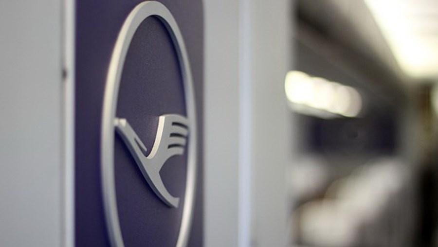 Lufthansa já tinha estabelecido que uma primeira alteração de voo seria gratuita