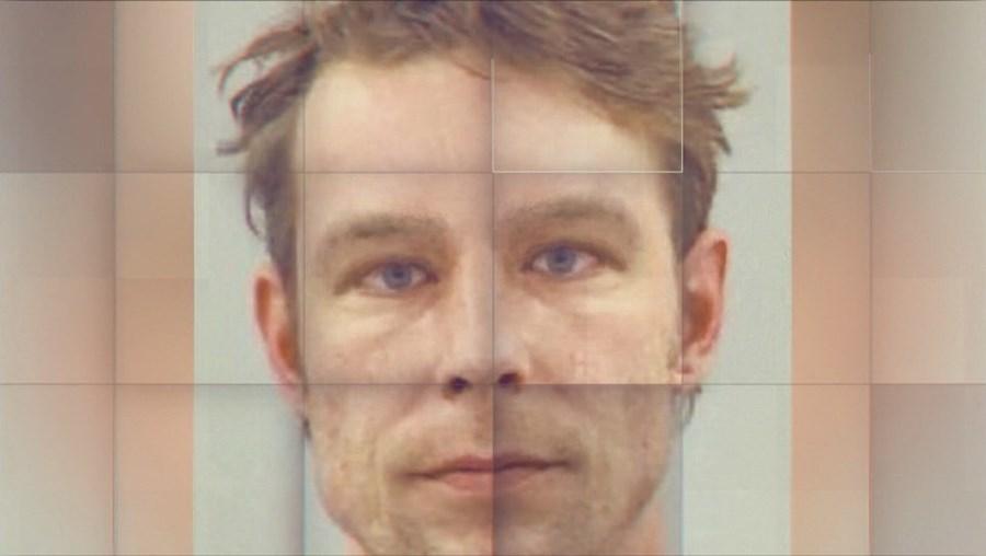 Christian Brueckner continua preso