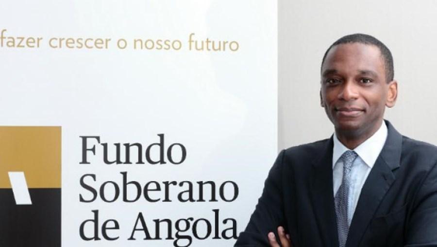 José Filomeno 'Zenu' dos Santos