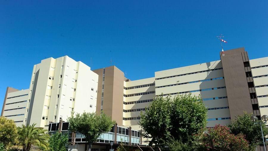 Hospital de Abrantes
