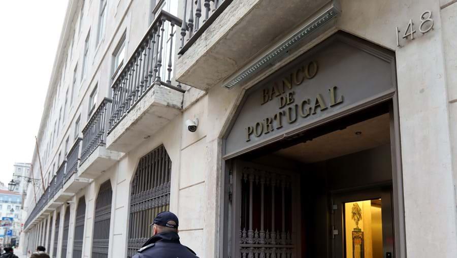 Serviço do Banco de Portugal permite comparar os preços praticados pelas diferentes instituições financeiras