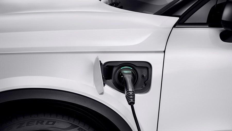 Conselhos permitem manter autonomia indicada pelas marcas automóveis