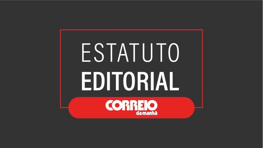Estatuto editorial