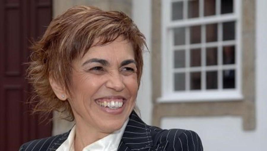 Francisca Abreu