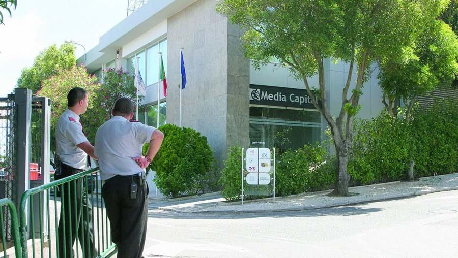 CMVM está a investigar as relações entre o acionista da Media Capital Mário Ferreira e a espanhola Prisa