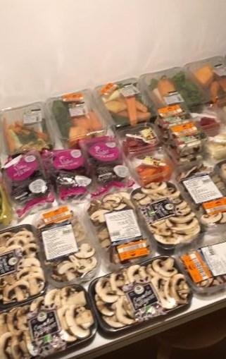 Vídeo denuncia caso de 'desperdício alimentar' em supermercado do Pingo Doce
