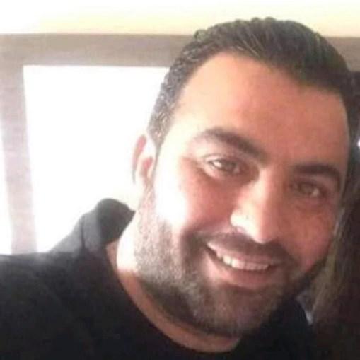 Trabalhador do porto de Beirute foi resgatado com vida