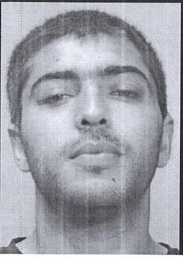 Daniel Ramos da Silva tem 15 anos de cadeia para cumprir