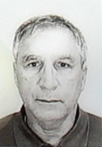 Vital Ferreira Salles tinha 67 anos