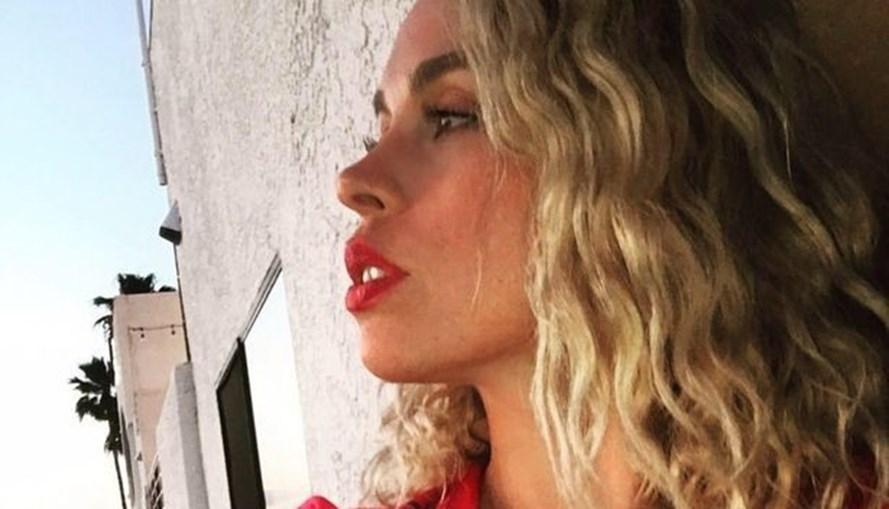 Agente de 27 anos é acusado de atos sexuais com cadáver de Elizabeth