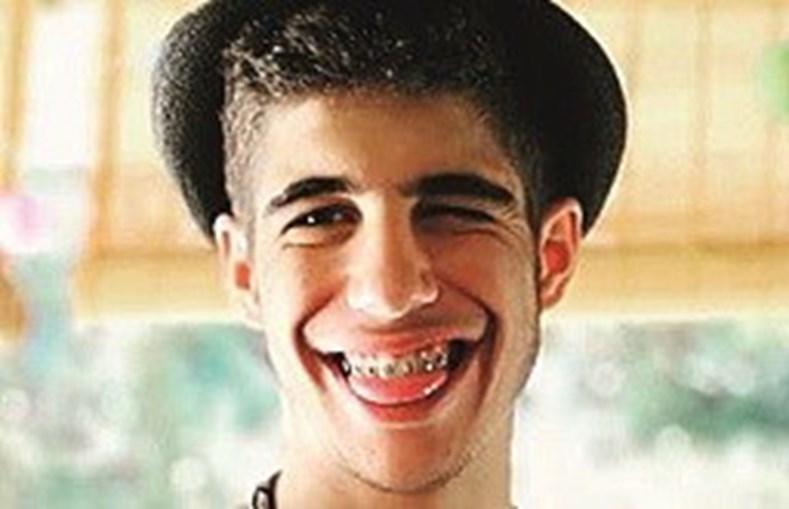 Lucas Leote tinha 19 anos quando foi morto a tiro na madrugada do dia 23 de agosto de 2019