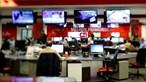 CMTV é líder de audiências há 44 meses consecutivos