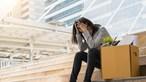 Desemprego agrava-se em Lisboa e no Algarve