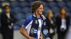 FC Porto vende Fábio Silva ao Wolverhampton por 40 milhões de euros