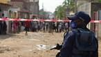 Pedida investigação a massacre em Angola
