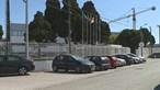Jovem de 29 anos morre em acidente de trabalho em Aveiro