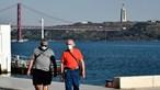 Parlamento aprova uso obrigatório de máscara na rua