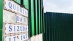 Idosos de lar ilegal em Évora infetados com Covid-19 transportados para hospital