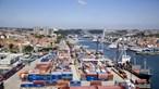 Ponte Móvel entre Matosinhos e Leça reabre esta terça-feira