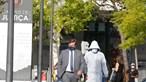 Português julgado por terrorismo diz que recebeu fotografias de corpos dos irmãos