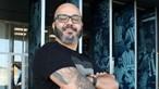 Fernando Rocha repreende ex-concorrente da 'Casa dos Segredos' após comentários polémicos sobre a Covid-19