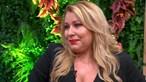 Ex-comentadora da TVI Suzana Garcia ataca Cristina Ferreira