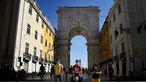 Seis mortos e 780 infetados por coronavírus nas últimas 24 horas