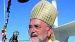 Morreu D. Anacleto Oliveira, bispo de Viana do Castelo, em despiste na A2