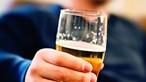 Consumo de álcool na rua deixa de ser proibido