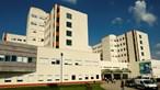 Abandona jovem de 16 anos atropelada à porta do hospital de Viseu