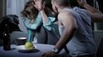 Homem agride e divulga vídeo porna da ex-namorada em Albufeira