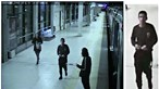 Violadores, tarados sexuais e burlões: saiba quem são dez dos criminosos mais procurados pela PJ