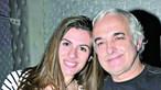 Rui Rangel dá a namoradas benefícios de 188 mil euros