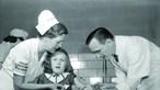 Sucesso e esperança: a história das vacinas que mudaram o Mundo