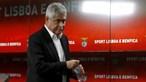 Sócios do Benfica aprovam Relatório e Contas com 71,38% dos votos na Assembleia Geral