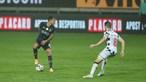Luis Díaz marcou ao cair do pano e FC Porto goleia no dérbi frente ao Boavista. Veja os vídeos dos golos