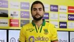 Paços de Ferreira anuncia casos de Covid-19 a duas horas do jogo com o Sporting