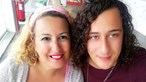 """""""Esteve dez dias sem comer e dormir"""": Mãe de André faz novas revelações"""