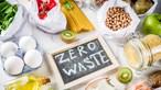 Desperdício alimentar: pequenos gestos, grandes mudanças