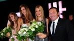 """""""Empurrou os genitais contra o meu abdómen"""": ex-diretor da Elite Models acusado de violação de jovens e menores"""