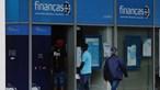 Fisco vai anular multas de 75 euros a precários