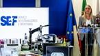 Casal de brasileiros em Lisboa vendia passaportes falsos por 10 mil euros