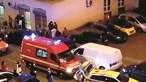 Irmãs assistiram à morte de menino que caiu de varanda em Sintra