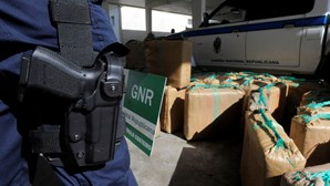 Ministério Público abre inquérito a ameaças entre GNR