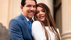 Deputada e marido faziam sexo com alguns dos 55 filhos adotivos
